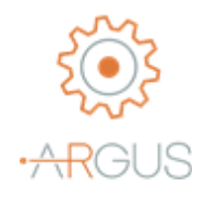 Argus API Documentation